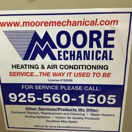 Heating and Air Conditioning (HVAC) 10 colleges and their states