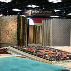Abbey Carpet Amp Floor 18 Photos Amp 10 Reviews Flooring