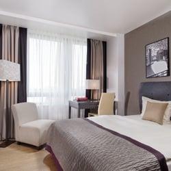 hotel hamburg city