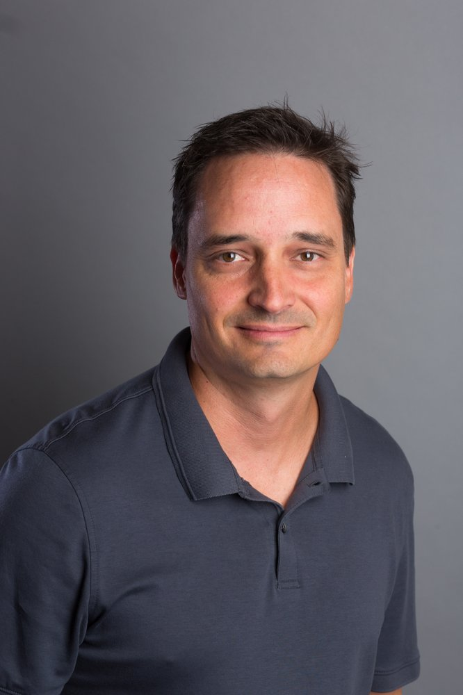 Photo of My Medigap Consultant: Faison, NC