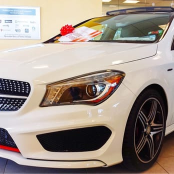Photo Of Mercedes Benz Of North Olmsted   North Olmsted, OH, United States