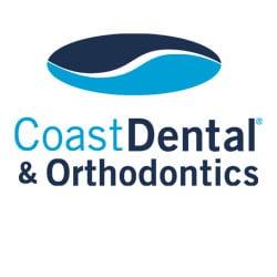 Coast Dental General Dentistry 1220 Ne 36th Ave Ocala Fl