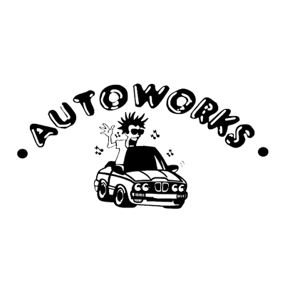 Autoworks Enterprise: 1065 E Philadelphia Ave, Gilbertsville, PA