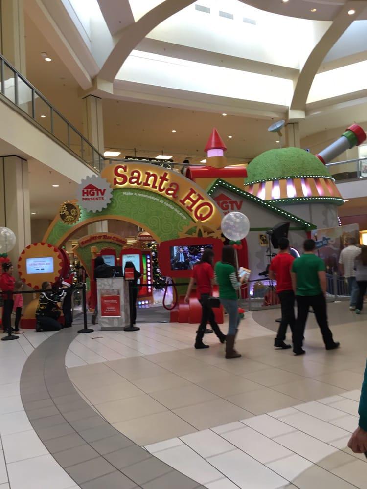 Teen Center Deptford Mall Deptford 121