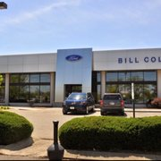 The Car Store Car Dealers Preston Hwy Okolona Louisville - Bill collins ford car show