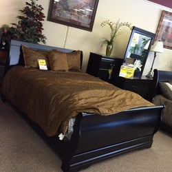 Photo Of Buddyu0027s Home Furnishings   Hayward   Hayward, CA, United States ...
