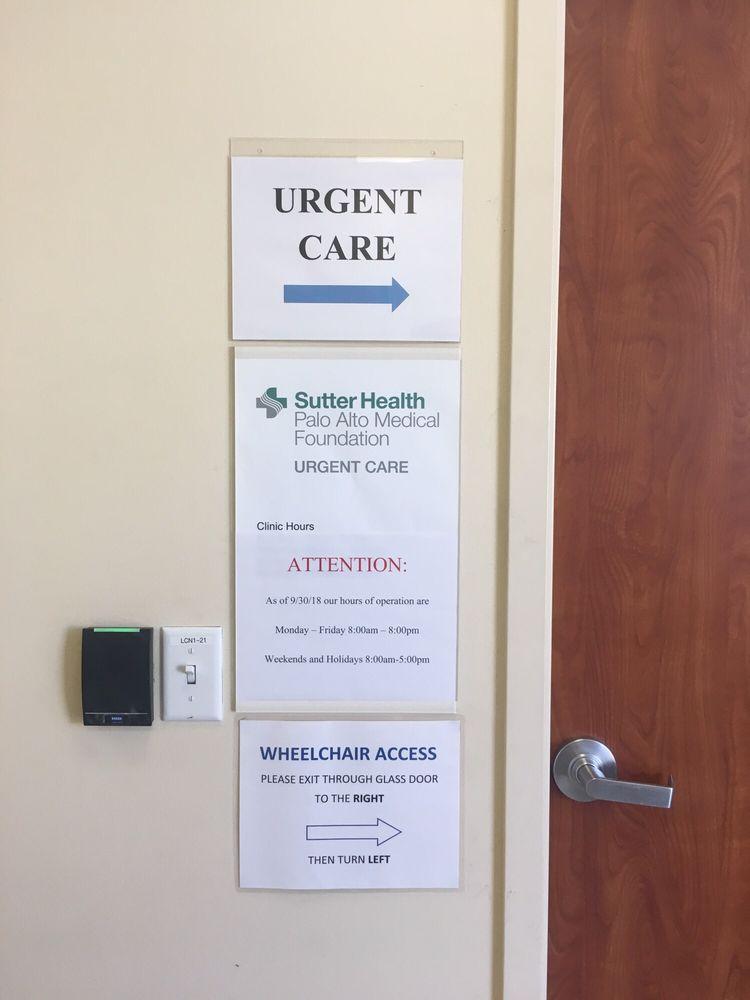 Mills-Peninsula Women's Center - 48 Reviews - Hospitals