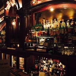 Photo Of Monty Bar ...
