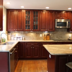 Kbr Kitchen Amp Bath Cabinetry 7008 Wisconsin Ave