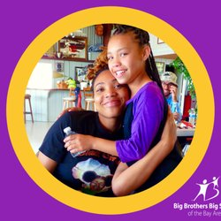 Big Brothers Big Sisters of the Bay Area - 65 Battery St