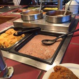 Buffet Restaurants Near Cartersville Ga