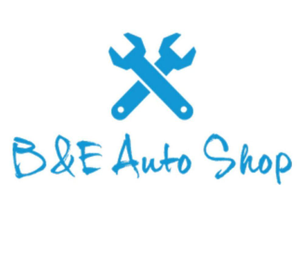 B&E Auto Shop: 1138 Siesta Ln, Zapata, TX