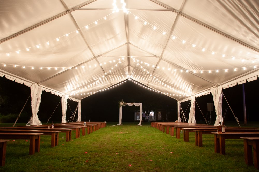 Tents For Rent: 110 Wood Corner Rd, Lititz, PA