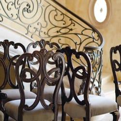 Photo Of Alderman Bushe Interiors   Thousand Oaks, CA, United States