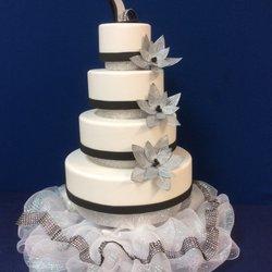 Photo Of Cakes Etc Inc West Palm Beach Fl United States