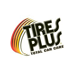 Tires Plus: 61 Missile Ave, Minot AFB, ND