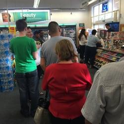 cvs pharmacy 33 reviews drugstores 1150 baker st costa mesa