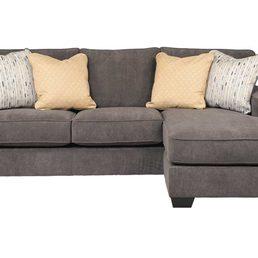 Furniture & Mattress Outlet 393 s Furniture