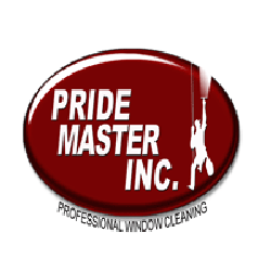 Pride Master Professional Window Cleaning: Huber Heights, OH