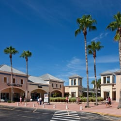 Image result for Ellenton Premium Outlets