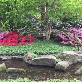 japanischer garten teehaus 163 fotos 18 beitr ge park gr nanlage planten un blomen. Black Bedroom Furniture Sets. Home Design Ideas