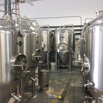 Photo Of Royal City Brewing Guelph On Canada Where It All Hens