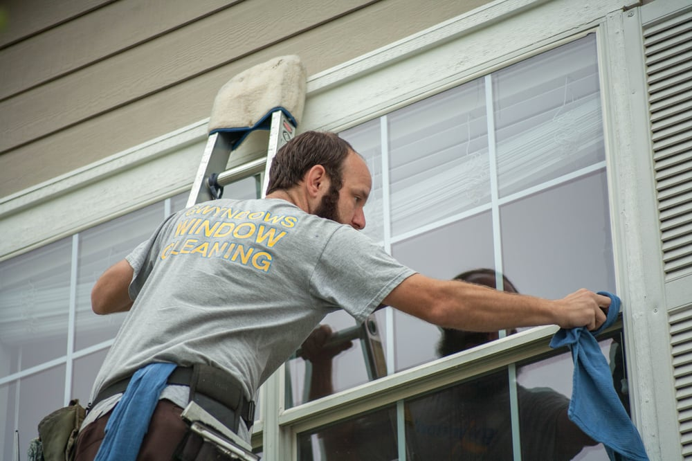 window cleaning austin tx gutter cleaning gwyndows window cleaning 12 photos 30 reviews washing 2900 anderson ln austin tx phone number yelp