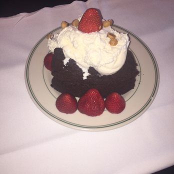Photo Of Prohibition Minneapolis Mn United States Brownie Cake