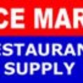 Photo Of Ace Mart Restaurant Supply   Austin, TX, United States