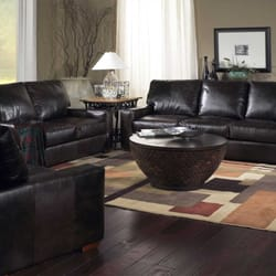 Exceptionnel Photo Of Wendellu0027s Furniture   Plattsburgh, NY, United States