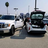 Photo Of Capitol Toyota San Jose Ca United States Transfer Personal