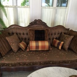 Photo Of Mrs Furniture Upholstery   Lafayette, CA, United States