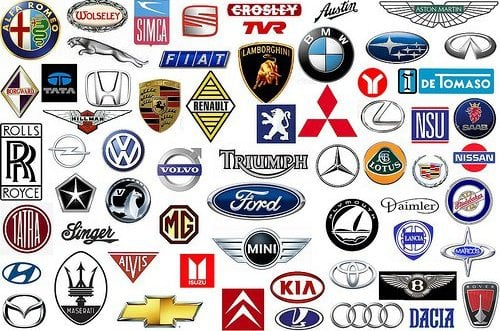 rbm auto brokers get quote car brokers 4360 w 127th st alsip il phone number yelp. Black Bedroom Furniture Sets. Home Design Ideas