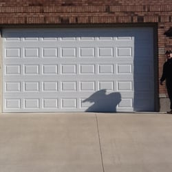 Photo Of Miracle Garage Doors   Indianapolis, IN, United States ...