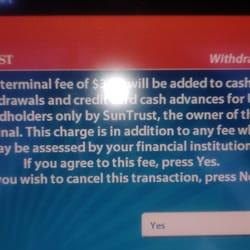 Translate cash advance photo 6