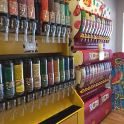 Best Candy Stores Near Rockville Centre Ny 11570 Last Updated