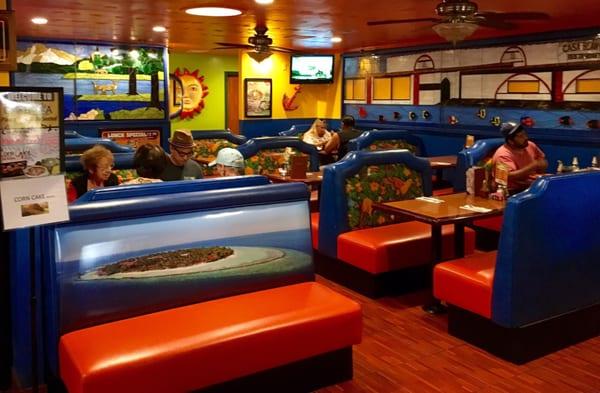 Casa Blanca Restaurant New 328 Photos 546 Reviews