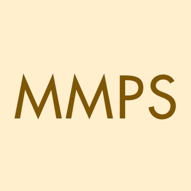 M & M Pawn Shop: 7101 Theodore Dawes Rd, Theodore, AL