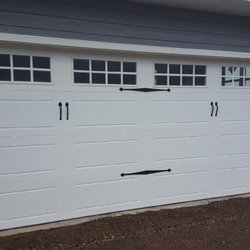 Captivating Photo Of AA Garage Door   Saint Paul Park, MN, United States.