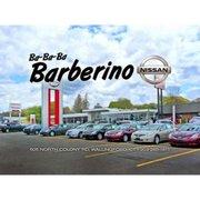 Barberino Nissan 63 Photos 28 Reviews Car Dealers 505 N