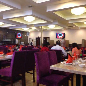 Photo Of 99 Restaurant Sharonville Oh United States
