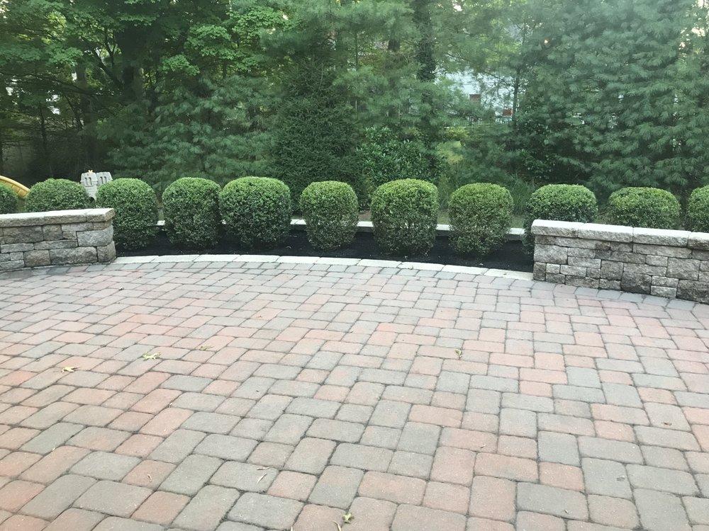 Joe's Landscaping & Property Maintenance
