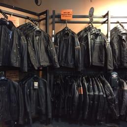 Harley Davidson Dealers In New Orleans