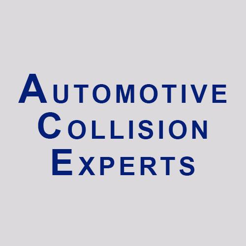 Automotive Collision Experts: 502 N Main St, Houston, PA