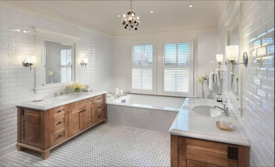 Bathroom remodel pros 13 foto imprese edili 1222 95 for Bathroom remodel yelp