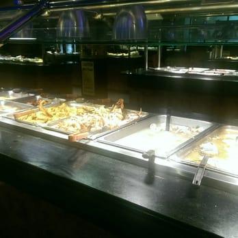 hibachi grill supreme buffet 25 photos 70 reviews buffets rh yelp com hometown buffet phoenix arizona star buffet phoenix arizona