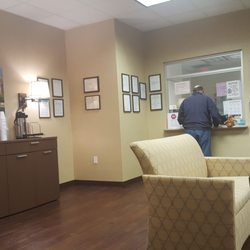 Baylor Ambulatory Endoscopy Center Diagnostic Services 4708