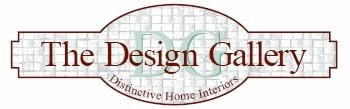 Design Gallery Interior Design 107 S Corder Rd Warner Robins