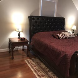 magnolia manor bed & breakfast - 11 photos & 12 reviews - hotels