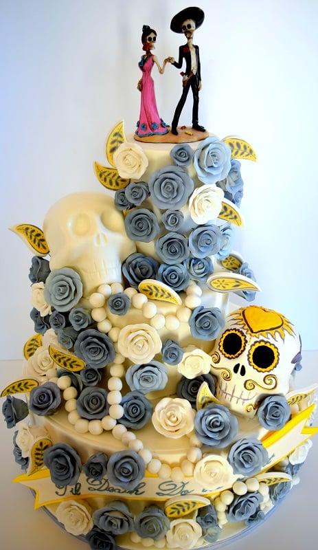 Tastebud Confections - 30 Photos & 16 Reviews - Desserts - Serra ...